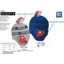 wholesale Licensed Products: Cars - plain hat = 100% cotton + heather