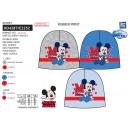 Mickey - Multi tappo composizione
