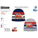 wholesale Sports & Leisure: Cars - multi composition hat