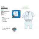 Paw Patrol - 2 Piece Set Pants & T-Shirt