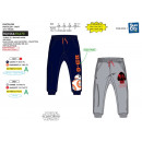 Star Wars VII - jogging pants harem pants 65% poly