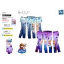hurtownia Fashion & Moda: frozen - idealny legging 95% poliester / 5% ...
