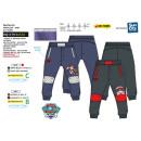 Paw Patrol - pantaloni da jogging 65% poliestere /