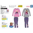 frozen set 2 pieces T-Shirt & leggings 65% ...