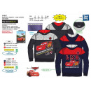 wholesale Fashion & Apparel: Cars - hood  sweatshirt 65%  polyester / 35% ...