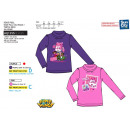 wholesale Childrens & Baby Clothing: Super Wings -  under collar  pullover rolls ...