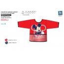 wholesale Houshold & Kitchen: Mickey - 100% polyester apron