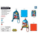 groothandel Overigen: Super Wings - Bag  pool van 100% polyester