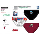 wholesale Underwear: Avengers CLASSIC - box of 3 briefs 100% coton