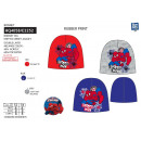 wholesale Sports & Leisure: Spiderman - multi composition hat