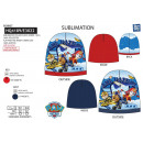 wholesale Other: Paw Patrol - 100% polyester hat