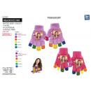 Soy Luna - Multi Handschuhe Zusammensetzung