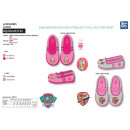 wholesale Shoes: Paw Patrol - slippers ballerinas 100% ...