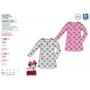 wholesale Licensed Products: Minnie - nightgown impa 100% cot