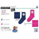 mayorista Calcetines y Medias: frozen - calcetines 99% poliéster / 1% ...