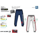 Spiderman - jogging pants 65% polyester / 35% c
