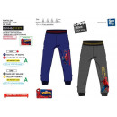 Spiderman - 100% polyester jogging pants