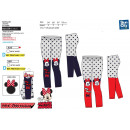 MINNIE - legging sublime 95% polyester / 5% elasth