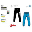 Avengers CLASSIC - jogging pants 100% polyester