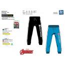 groothandel Kleding & Fashion: Avengers CLASSIC - joggingbroek van 100% polyester