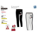 Minnie - jogging pants 100% coton