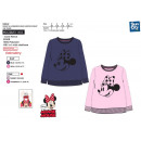 MINNIE - sweat 100% polyester