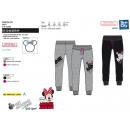 Minnie - jogging pants 80% cotton / 20% polyester