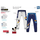 Mickey - jogging pants 65% polyester / 35% cott