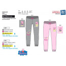 Peppa Pig - jogging pants 65% polyester / 35% c