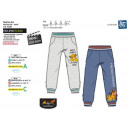 ROI LION - jogging pants 100% polyester