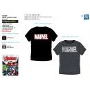 Avengers CLASSIC - Kurzes T-Shirt 100%