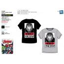 Avengers CLASSIC - Krótka T-Shirt 100%