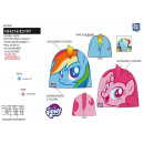 My Little Pony - cap 95% acry4% pol1% ela