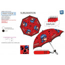 wholesale Bags & Travel accessories: LADY BUG - umbrella with pocket 100% ...