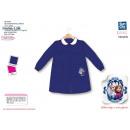 frozen - school apron 65% polyester / 35% cot