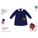 wholesale Kitchen Gadgets: LADY BUG - school apron 65% polyester / 35% c