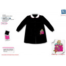 wholesale Kitchen Gadgets: Barbie - school apron 65% polyester / 35% cot