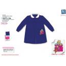 wholesale Kitchen Gadgets: Barbie - school apron 65% polyester / 35% cot