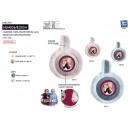 frozen - Ohrenschützer 100% Polyester
