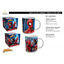 Spiderman - 23,7cl mokgift