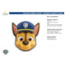wholesale Licensed Products: Paw Patrol - Pillow Shape Chase