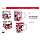 wholesale Houshold & Kitchen:Minnie - mug 23,7cl gift