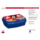 Mickey - Kiste nach Geschmack