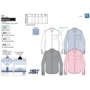 wholesale Shirts & Blouses:NEWMAN BRANDS - shirt