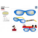 wholesale Sunglasses: Mickey - 100% pvc sunglasses