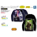 Star Wars REBEL - zweten 65% polyester / 35% Cott