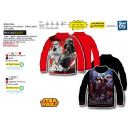 Star Wars REBELLE - under pullover collar rolls 65