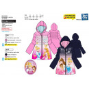 wholesale Toys: Princess - 100%  polyester down jacket