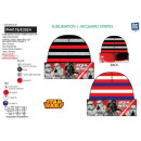 Star Wars REBEL - Cap 100% Polyester