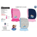 wholesale Licensed Products: frozen - multi composition balaclava